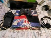 2x Xbox 360