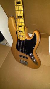 Several Guitars Basses Amps Sell Trade