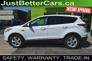 2015 Ford Escape SE - Drive Today for $57 Weekly