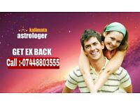 How to Remove Black Magic Spells ? India astrologer BEST IN WEMBLEY 08448803555