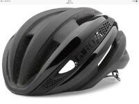 Giro Synthe MIPS Road / Racer Bike / Cycling / Biking / Cycle Crash Helmet NEW