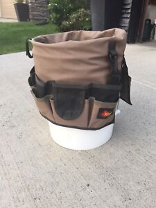 Tool Caddy for sale