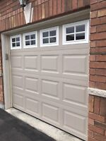 Kitchener Garage Door Repair 24/7 *Emergency Services* 647-79...