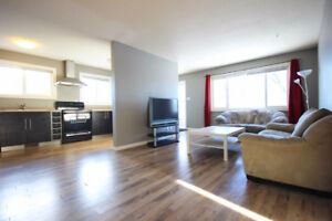 FURNISHED!YOUR SEARCH STOPS HERE!!BEAUTIFUL AS NEW-3RM MAINFLOOR