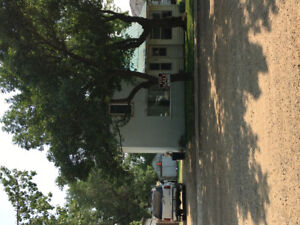 House for sale in Mossbank
