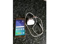 Samsung Galaxy S6 - Unlocked - 32GB - Excellent Condition.
