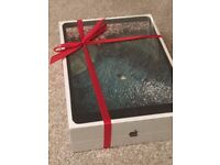 Brand New Apple iPad Pro 10.5 64GB WiFi - sealed (with ribbon!)