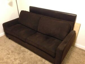 couch pull out