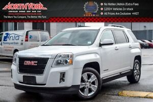 2015 GMC Terrain SLT AWD|Nav|Sunroof|Pioneer Audio|Leather|Backu