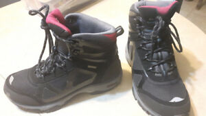 Windriver Hiking Boots For Sale