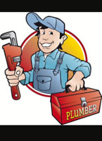 Plumber for Hire 30$ an hour cheapest rate around