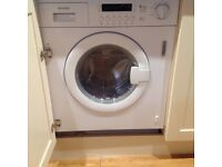 Washer Dryer Excellent Condition
