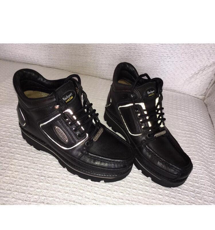 Rockport Ladies Walking Shoes