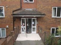 Lofts,Plastering,PVC Windows & Doors,Painting&decorating