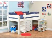 Girls furniture for bedroom