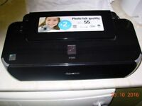 Canon printer IP2500