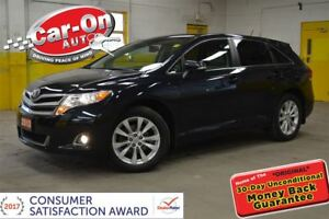 2013 Toyota Venza LOADED | ALLOYS | BLUETOOTH