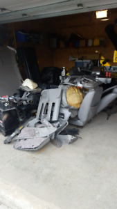 1994 to 1996 chevrolet impala ss parts caprice and roadmaster