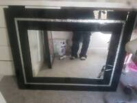 Next mirror