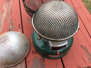 Tent heater for sale