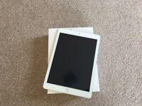 New iPad (5th. generation), 32Gb, Wifi