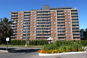 3 Bedroom for Oct 1st at $1299.00 All Inclusive!
