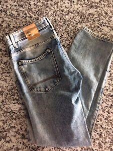 New with tags Timberland Jeans