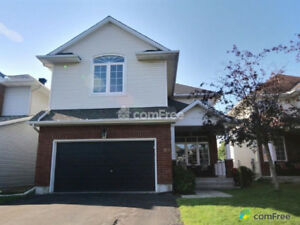 Amazing Move-In Ready House for Sale in Orleans