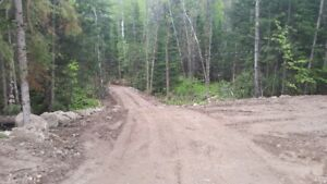 Highway 17 E Bonfield - Vacant Land - New Listing!!