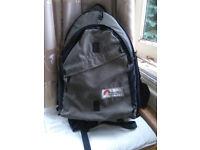 Lowepro photo trekker classic backpack