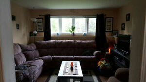 One Bedroom Apartment in Torbay