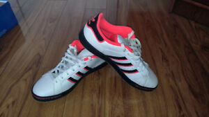 Adidas Stripe ST. Originals Men's Shoes Size 11