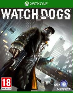 ⚡⚡WOW⚡⚡ Lot de jeux Xbox One comme neuf ⚡⚡PAS CHER⚡⚡