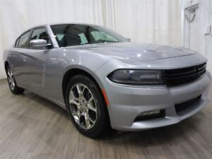 2015 Dodge Charger SXT AWD Compare to New @ $38, 795!