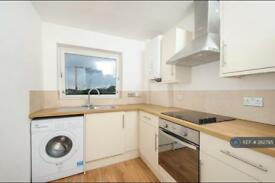 2 bedroom flat in Finsbury Place, Chipping Norton, OX7 (2 bed)