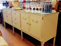 French-style Butitux Sideboard