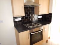 Fabulous spacious 2 Bed house - DSS ACCEPTED!!! - Byron Street, Southwick, Sunderland, SR5 1HJ