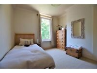 ~ MOVE INTODAY~ perfect rooms available ! LOW DEPOSIT