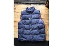 Gilet jacket Jack wills