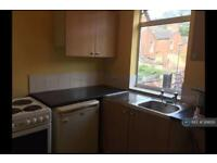 2 bedroom flat in Vaughan Avenue, Doncaster, DN1 (2 bed)
