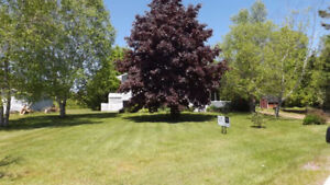 Family Friendly 3 or 4 bd Home in Heart of Debert $696 Mortgage