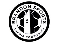 Brandon Sports FC - Players Wanted