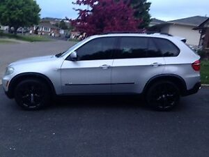 2008 BMW X5 Sport 48i SUV, Crossover REDUCED PRICE