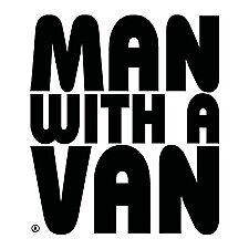 Man with a van Hastings