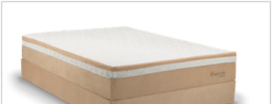 For Sale Tempur-Pedic Mattress