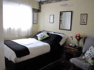 Cap-Pele B&B countryside only five minutes from beaches