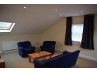 DSS WELCOME** Fantastic One Bedroom Flat located in Streatham to Rent