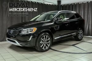 2016 Volvo XC60 T5 Special Edition Premier /GPS-TOIT PANORAMIQUE