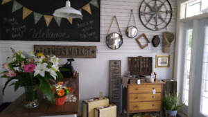 Now Open LilyPond Vintage