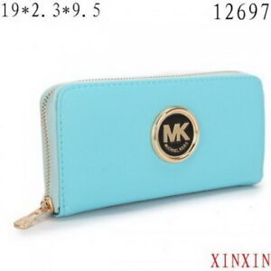 Michael Kors Bags wallet Sale